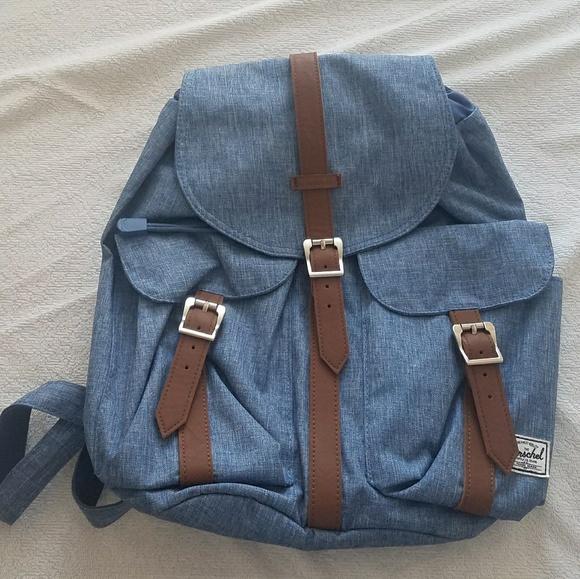 8c9a0fd0d10 Herschel Supply Company Bags